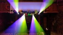 zespół muzyczny na wesela DJ NA WESELE - DJ.PETER TORUŃ, dj na wesela
